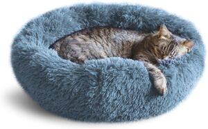 cama para gato